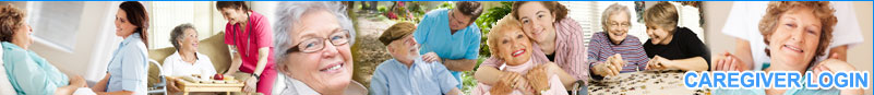 elderly services san diego